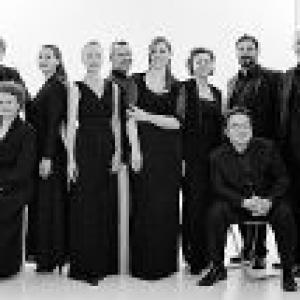 Berlin RIAS Chamber Choir