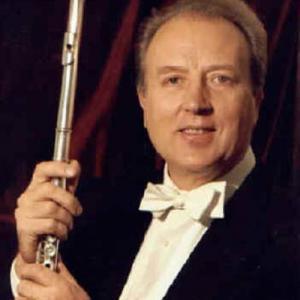 William Bennett
