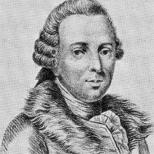Pietro Nardini