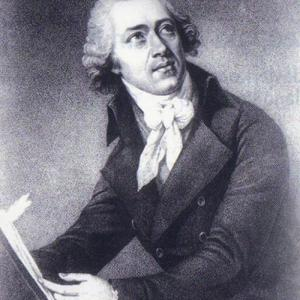 Leopold Antonin Kozeluch
