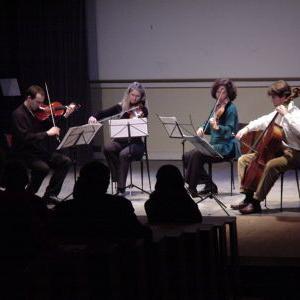 Les Musiciens du Louvre - Grenoble