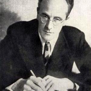 Johann Nepomuk David