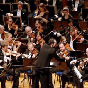 Malmö Symphony Orchestra
