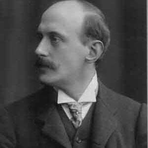 Max von Schillings
