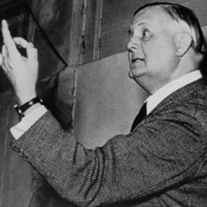Fritz Busch