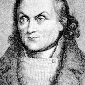 Hans-Georg Nägeli