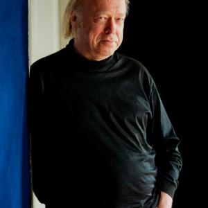 Valery Afanassiev