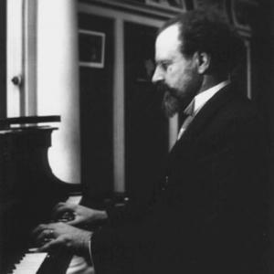 Zygmunt Stojowski