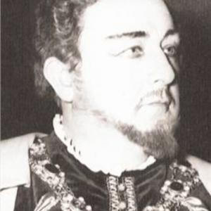 Carlo Tagliabue