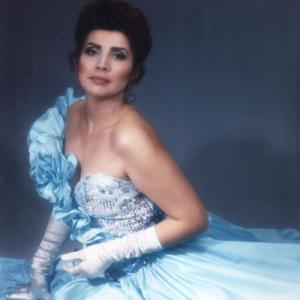 Maria Guleghina