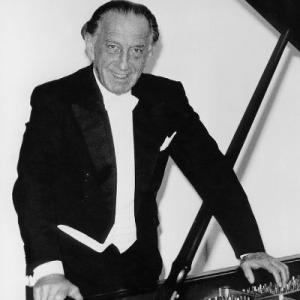 György Sándor