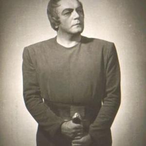 Josef Greindl
