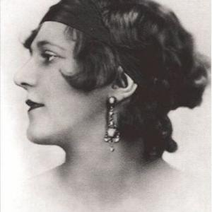 Elisabeth Rethberg