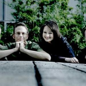 Domus Ensemble