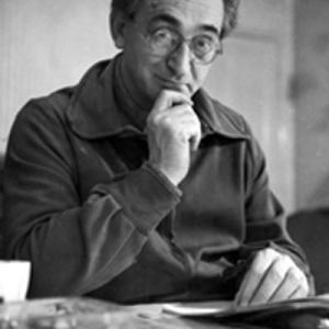 Francis Chagrin