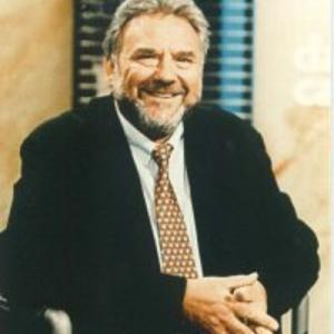Hans Sotin