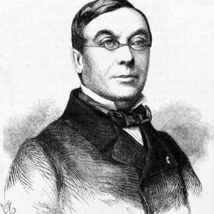 Pierre-Louis-Phillippe Dietsch