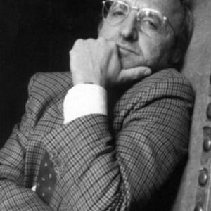 Sergio Vartolo