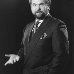 Sergei Larin