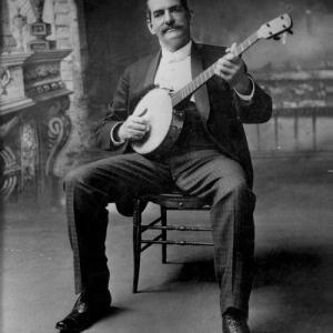 Polk Miller