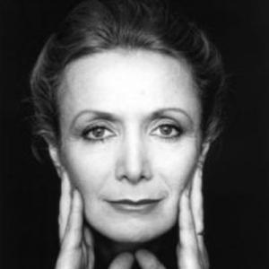 Barbara Nissman