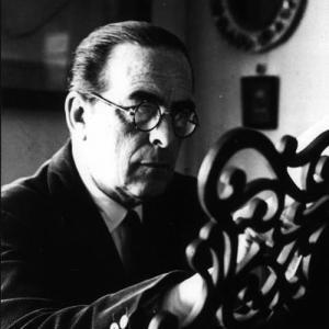 Ricardo Lamote de Grignon y Ribas