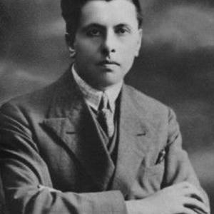 Albert Huybrechts