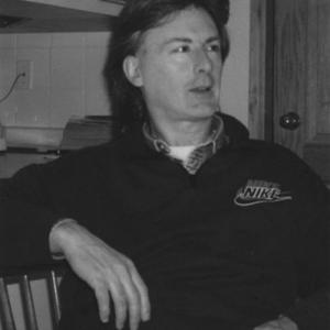Bob Masse