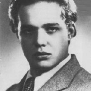 André Mathíeu
