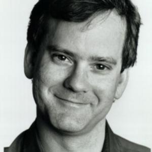 Eric Moe
