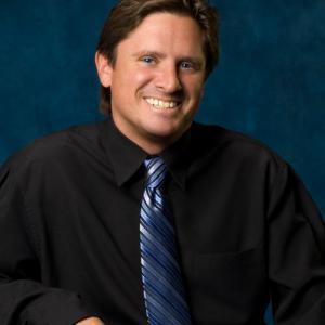 Jonathan Widran