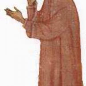 Aimeric de Peguilhan