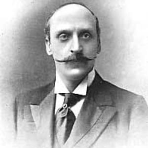 Lionel Monckton