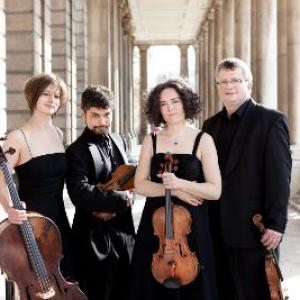 Allegri Quartet