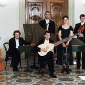 Ars Antiqua Austria