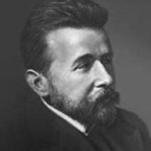 Alexander Grechaninov