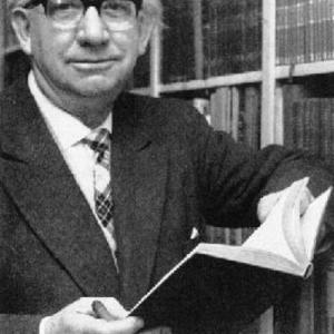 Hubert Giesen