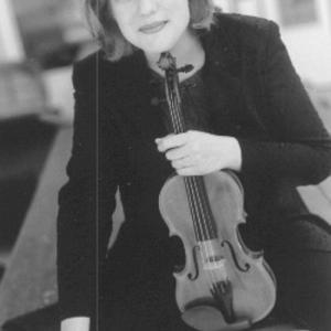Isabelle van Keulen
