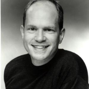 Drew Minter
