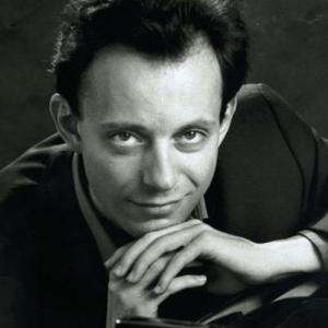 Paolo Giacometti