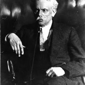 Alexander Goldenweiser