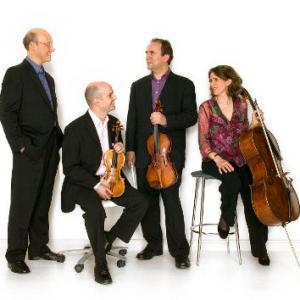 Schubert Ensemble of London