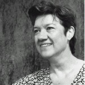Greta de Reyghère