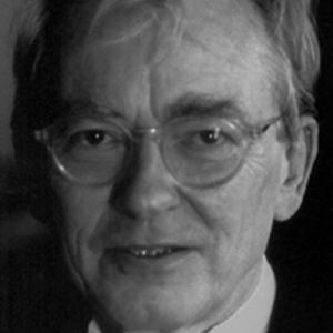Bernhard Kontarsky