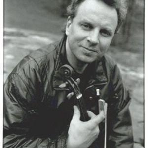 Nils-Erik Sparf