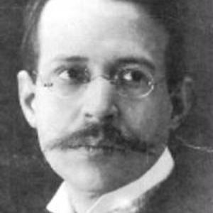 José Vianna da Motta