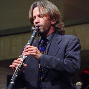 Dmitri Ashkenazy