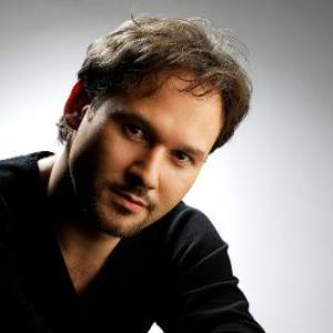 Mariusz Kwiecien