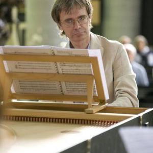 Fabio Bonizzoni
