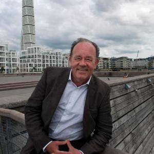 Marc Soustrot